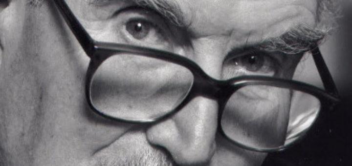 Eugenio Corti