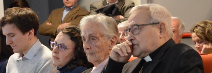 Premio Eugenio Corti