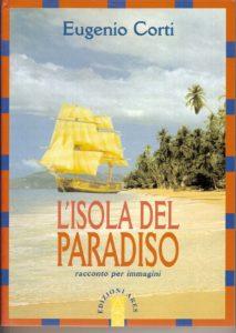 L'isola del paradiso