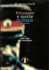 Processo e morte di Stalin